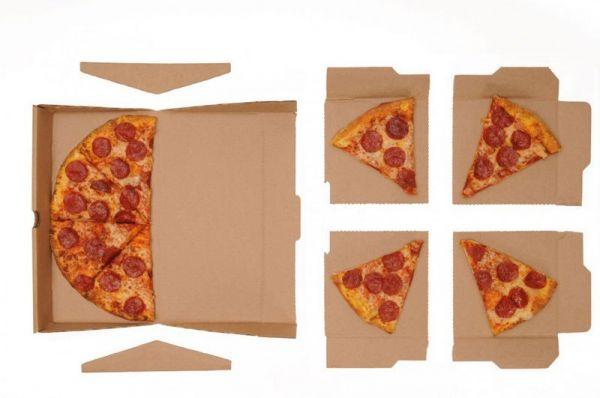 simple-useful-packaging-designs-8