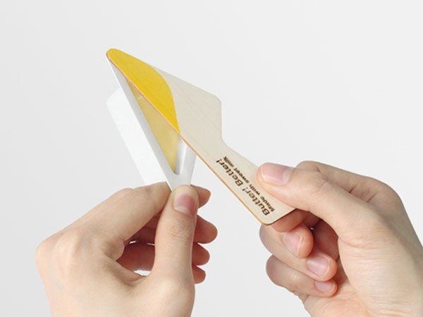 simple-useful-packaging-designs-3