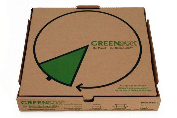 simple-useful-packaging-designs-9