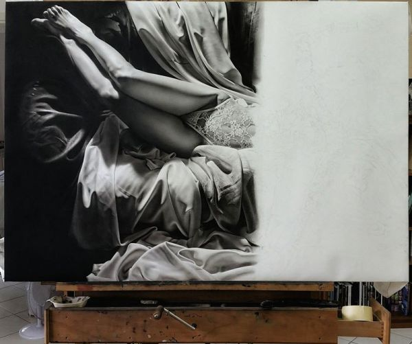 hyperrealistic-pencil-drawings-by-emanuele-dascanio-3