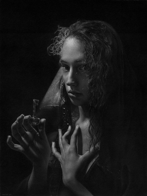 hyperrealistic-pencil-drawings-by-emanuele-dascanio-15