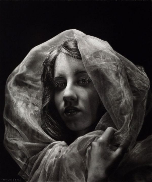 hyperrealistic-pencil-drawings-by-emanuele-dascanio-5