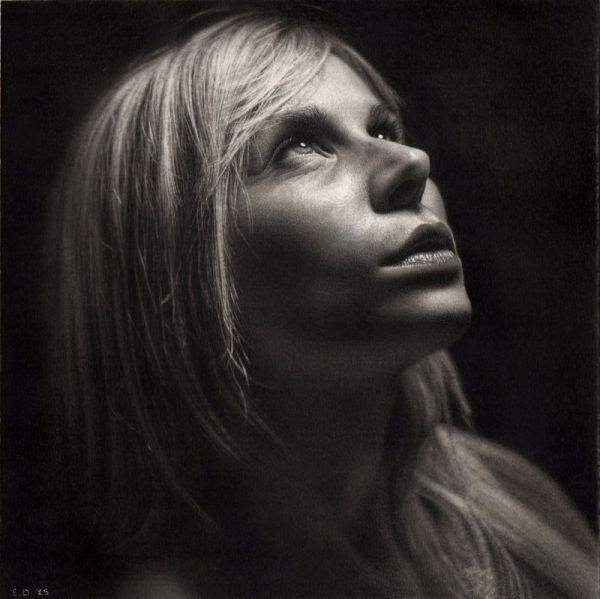 hyperrealistic-pencil-drawings-by-emanuele-dascanio-4