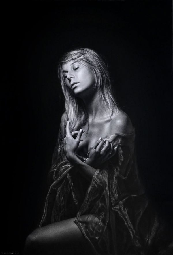 hyperrealistic-pencil-drawings-by-emanuele-dascanio-7