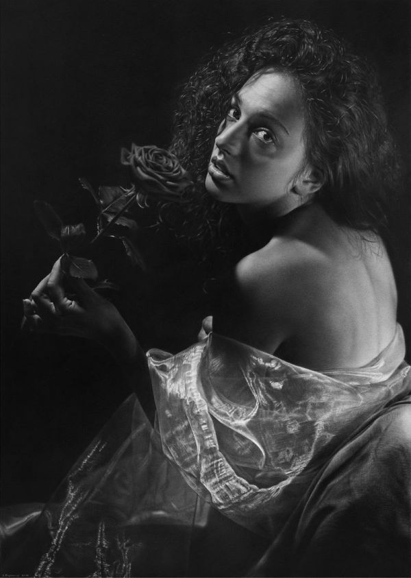 hyperrealistic-pencil-drawings-by-emanuele-dascanio-14