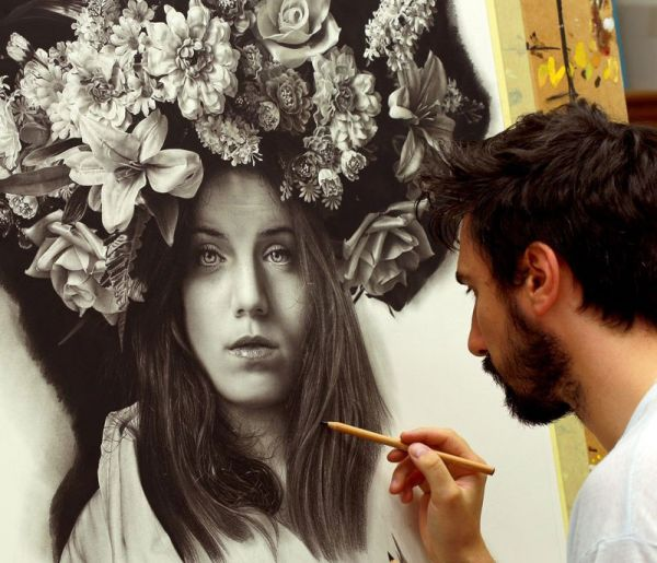 hyperrealistic-pencil-drawings-by-emanuele-dascanio-11