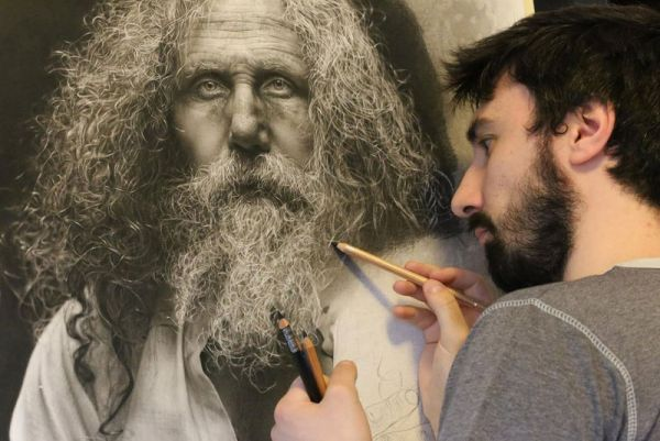 hyperrealistic-pencil-drawings-by-emanuele-dascanio-17