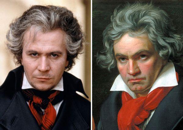 biografical-film-actors-vs-real-historic-people-43-57738ae68ec7e__880