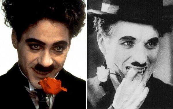 biografical-film-actors-vs-real-historic-people-54-57738b099164c__880
