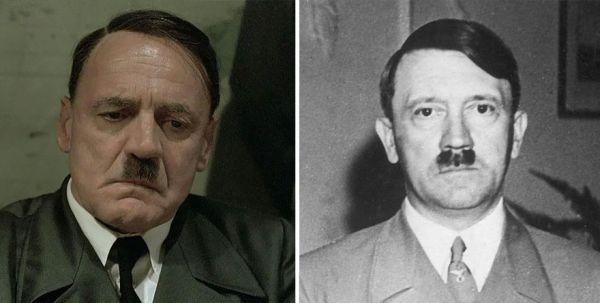 biografical-film-actors-vs-real-historic-people-16-57738a9e7171f__880
