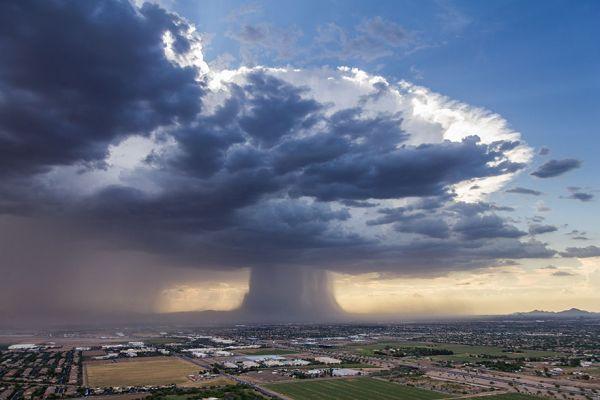 dust-storm-microbust-jerry-ferguson-arizona-1