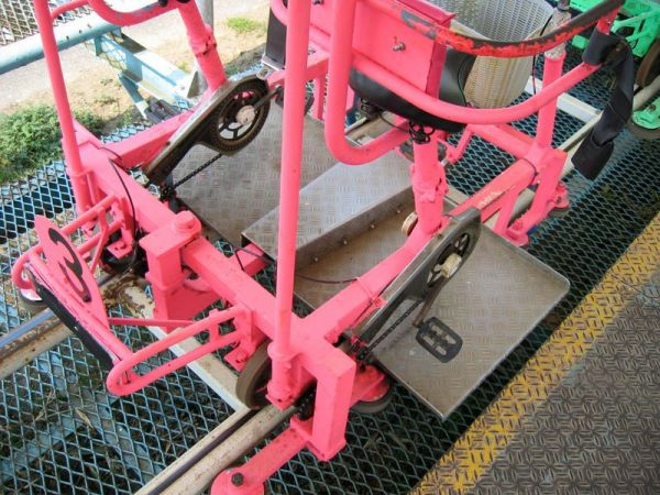 sky-cycle-pedal-powered-rolloer-coaster-japan-2