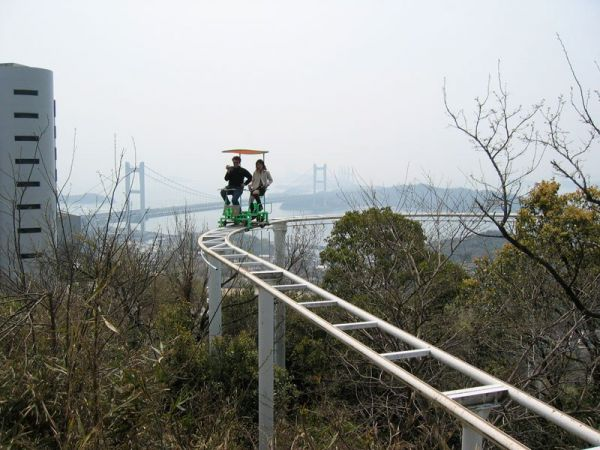 sky-cycle-pedal-powered-rolloer-coaster-japan-5