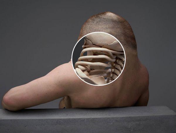 graham-body-survive-car-crash-road-safety-victorian-government-patricia-piccinini-21