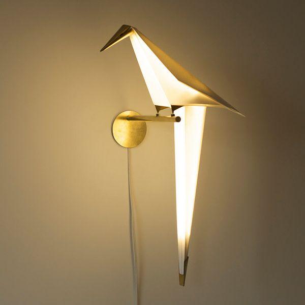 origami-bird-lights-creative-lamps-family-umut-yamac-4
