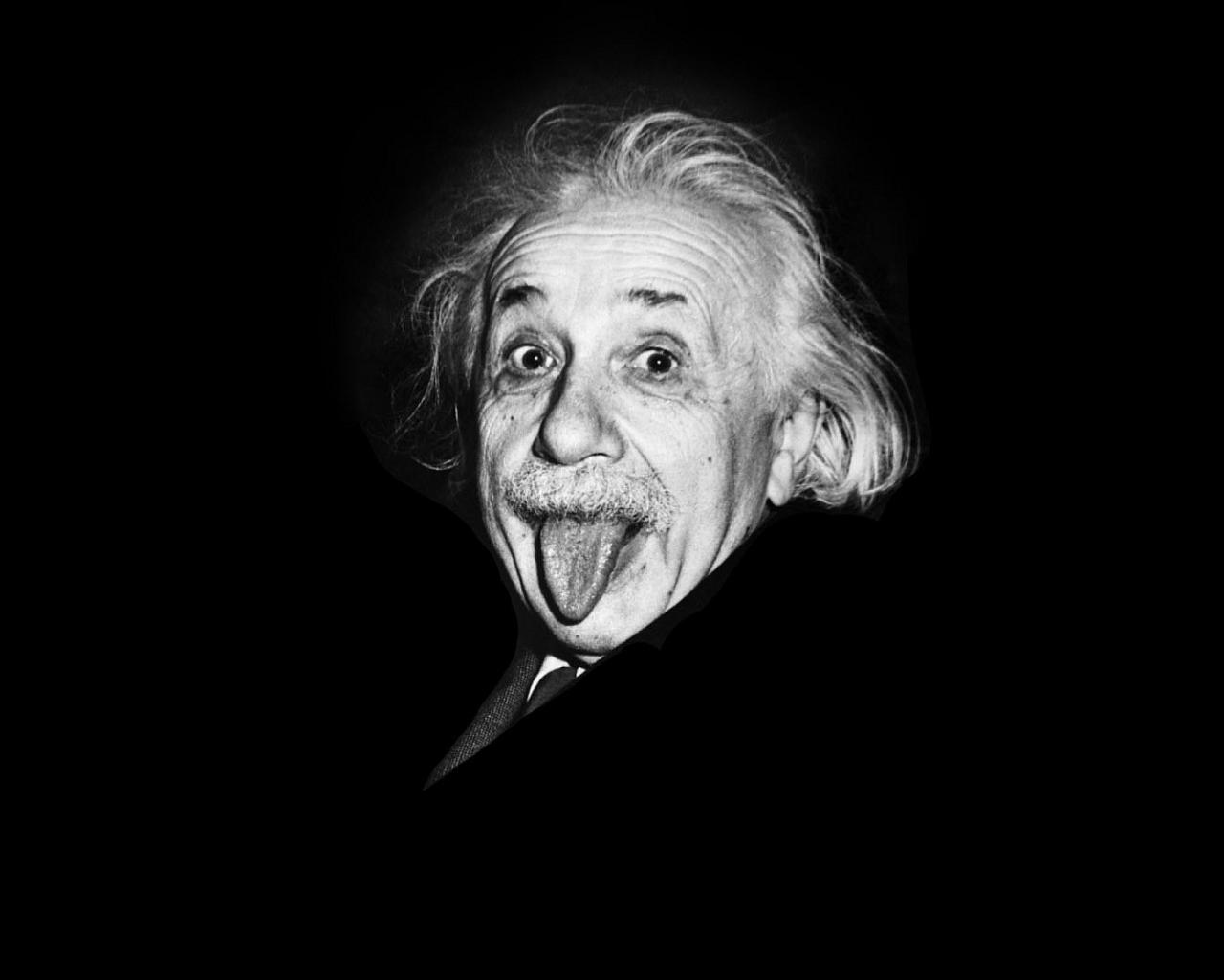 unserious-photos-of-albert-einstein-76391.jpg