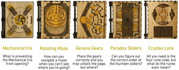 codex-silenda-adventure-book-where-you-must-solve-a-puzzle-to-unlock-the-next-page-8