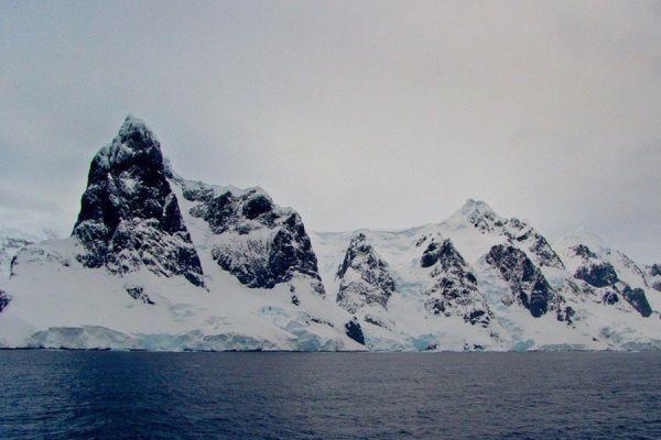 imposing-shore