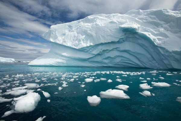 antarctica-facts-pictures