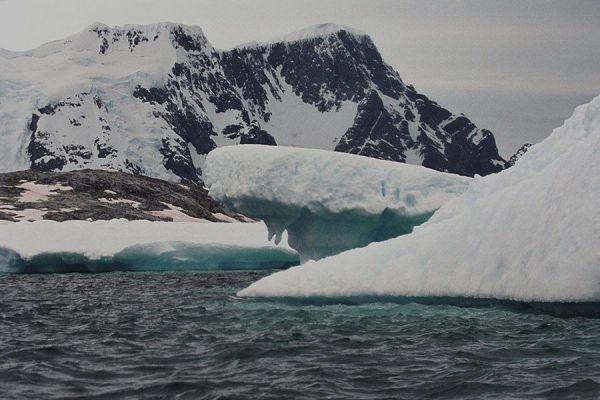 icy-peaks