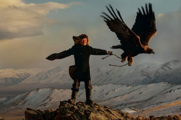 eagle-hunters-of-mongolia-by-asher-svidensky-2