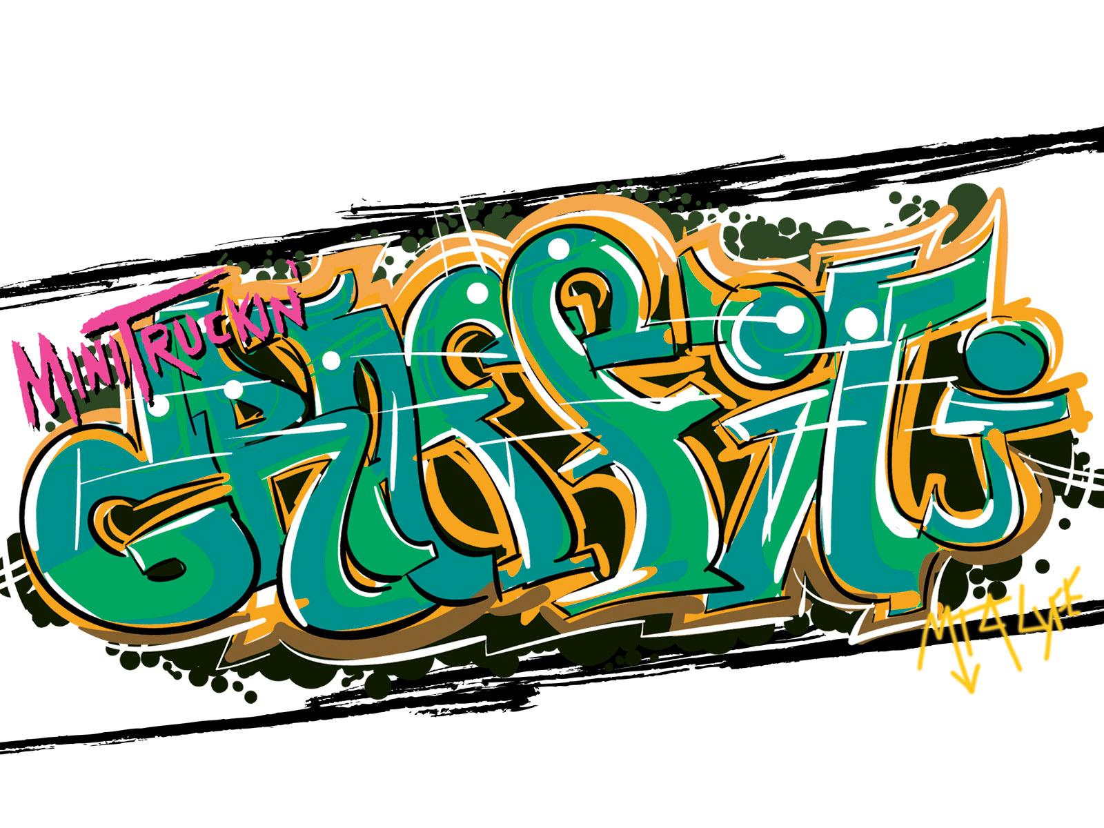 1104mt_04_+mini_truckin_graffiti_april_2011+graffiti