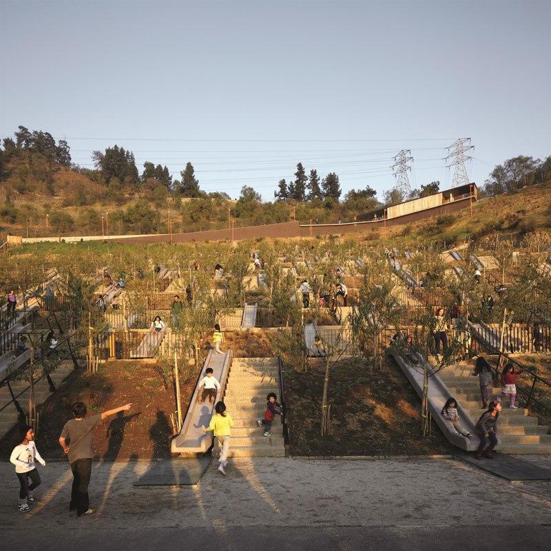 bicentennial-childrens-park-santiago-chile-by-elemental-2