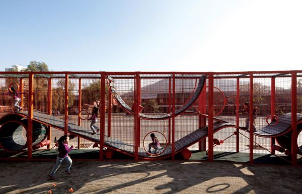 bicentennial-childrens-park-santiago-chile-by-elemental-5