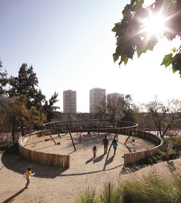 bicentennial-childrens-park-santiago-chile-by-elemental-1