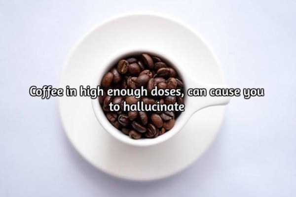facts-about-coffee-19