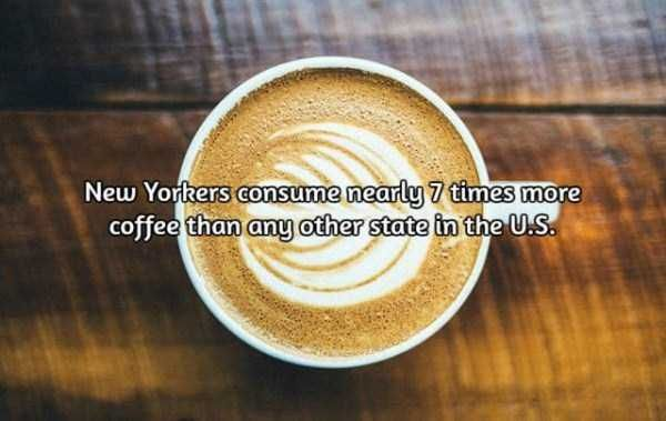 facts-about-coffee-9