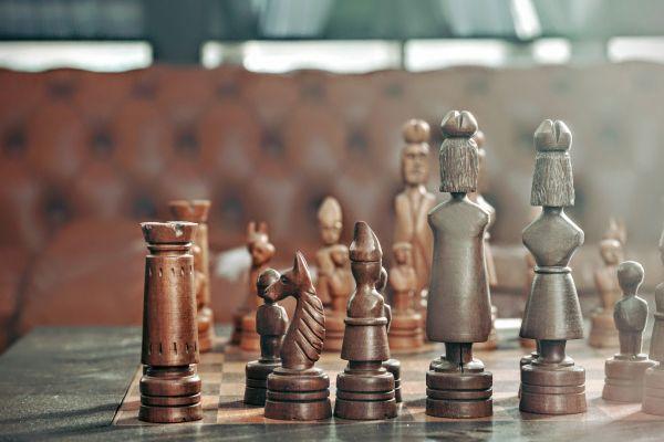 Photo Maarten van den Heuvel unsplash.com