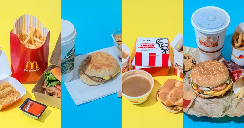 what-your-daily-calorie-intake-looks-like-at-8-popular-fast-food-chains