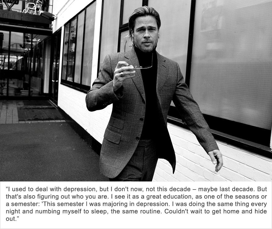 celebrity-mental-illness-awareness-75__880