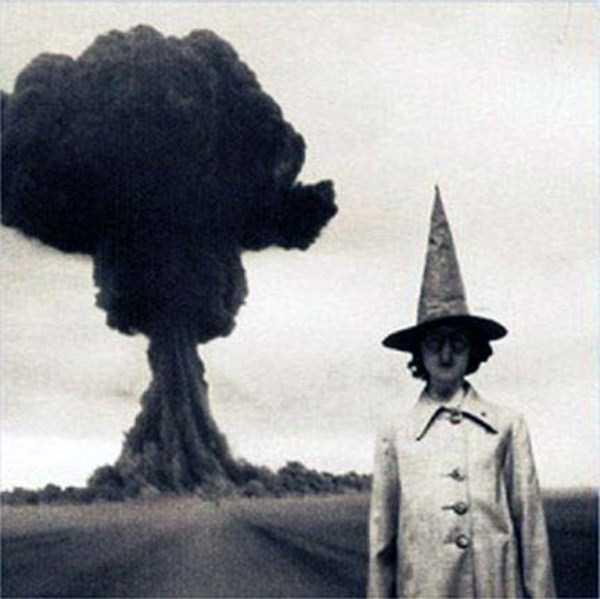 creepy-old-photos-12