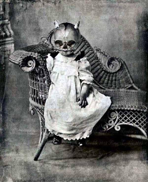 creepy-old-photos-13