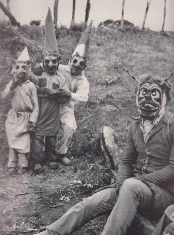 creepy-old-photos-14