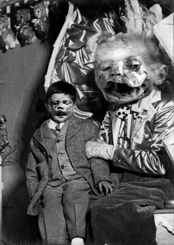 creepy-old-photos-16