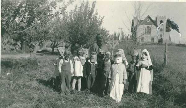 creepy-old-photos-20