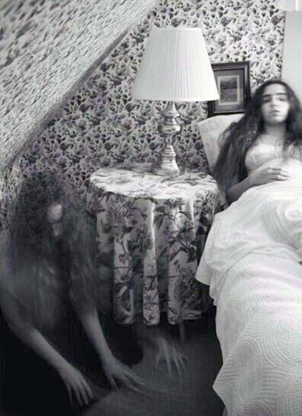 creepy-old-photos-6