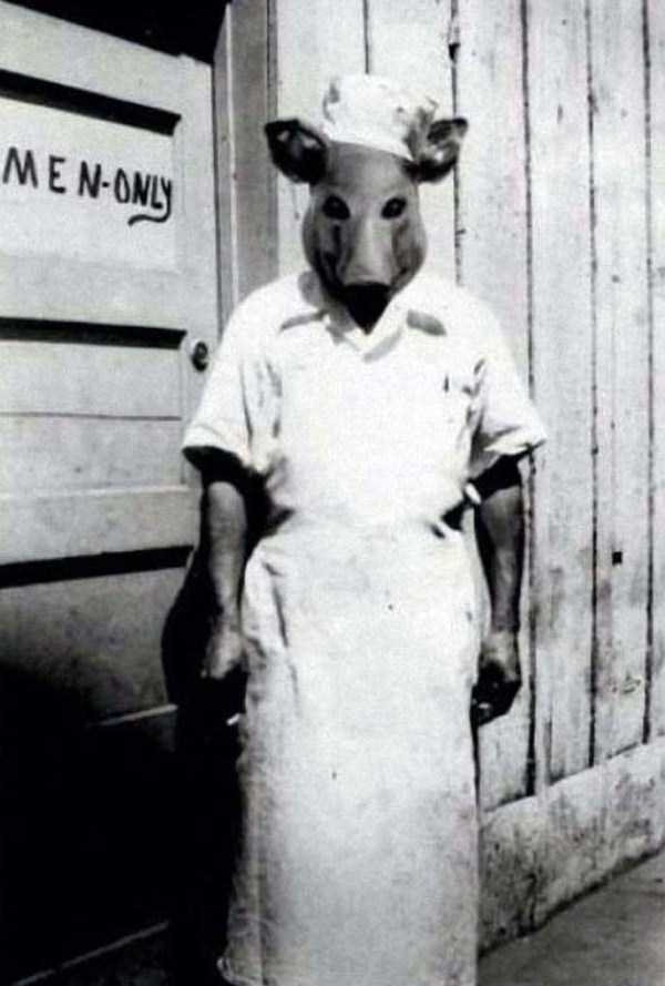 creepy-old-photos-8
