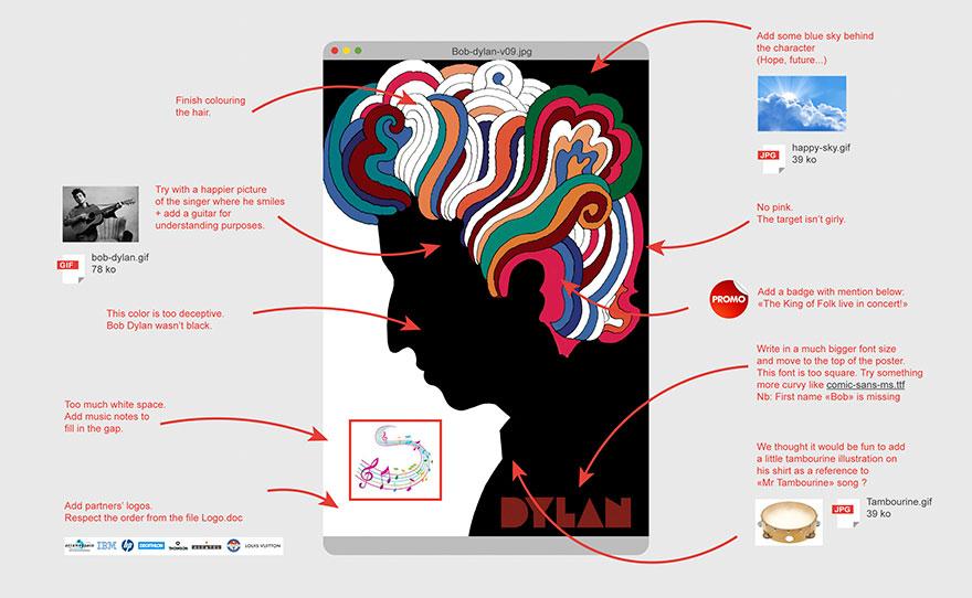 famous-artworks-ruined-ad-design-grapheine-2