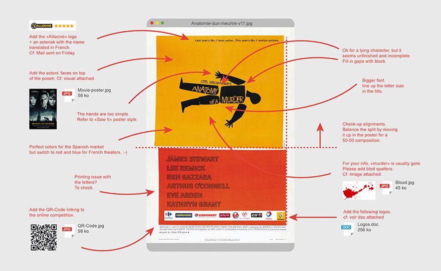 famous-artworks-ruined-ad-design-grapheine-3