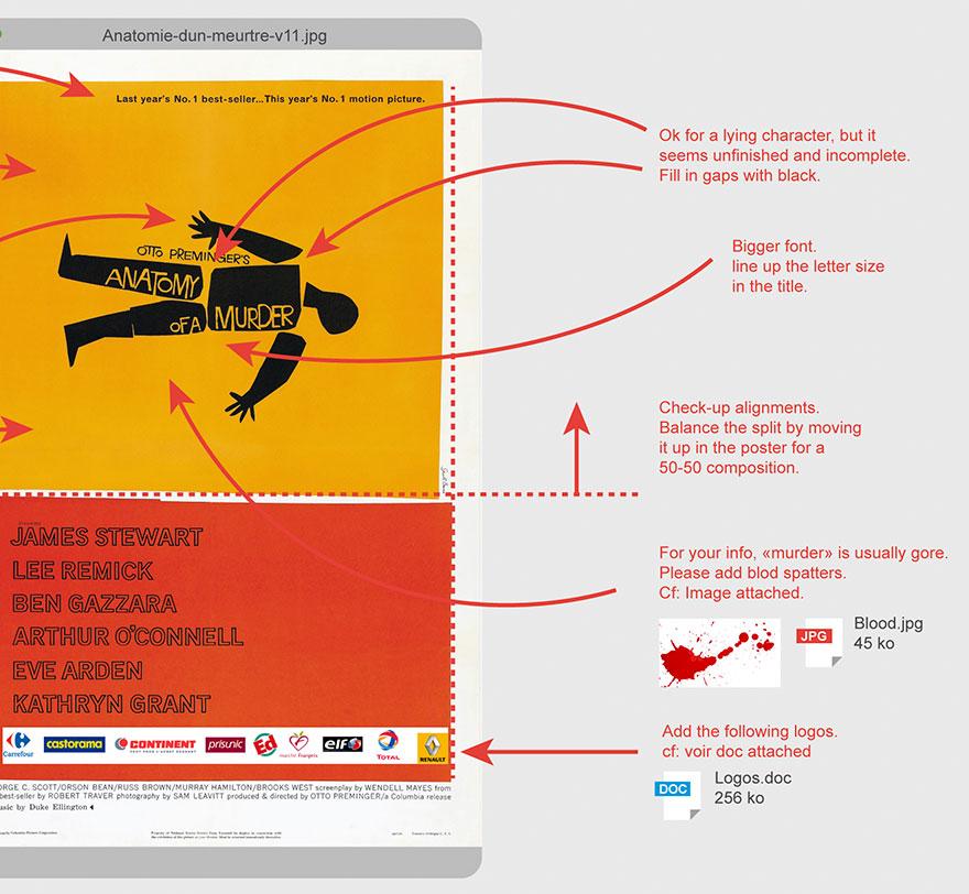 famous-artworks-ruined-ad-design-grapheine-full-size-10