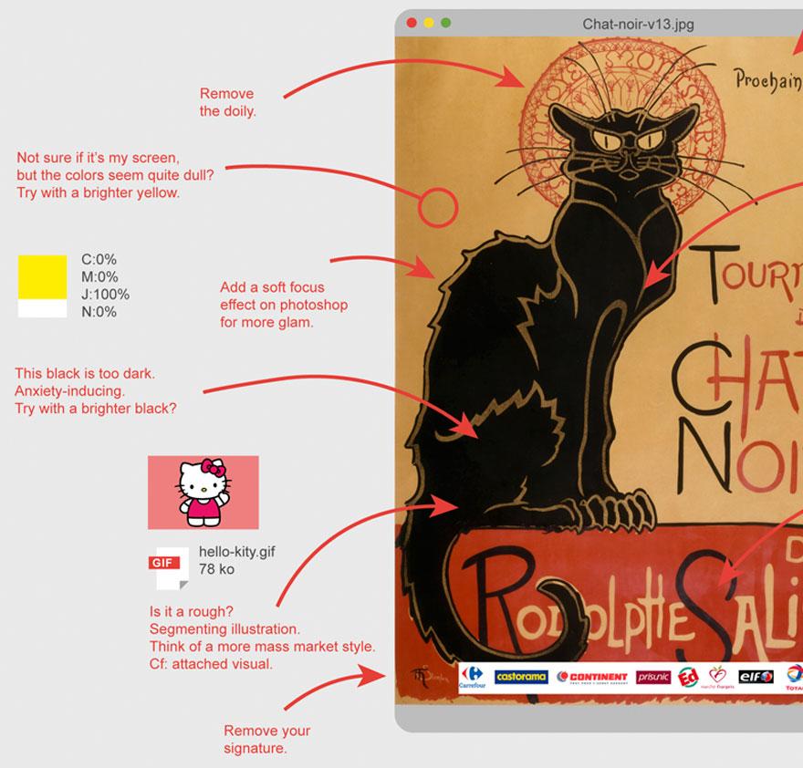 famous-artworks-ruined-ad-design-grapheine-full-size-5jpg