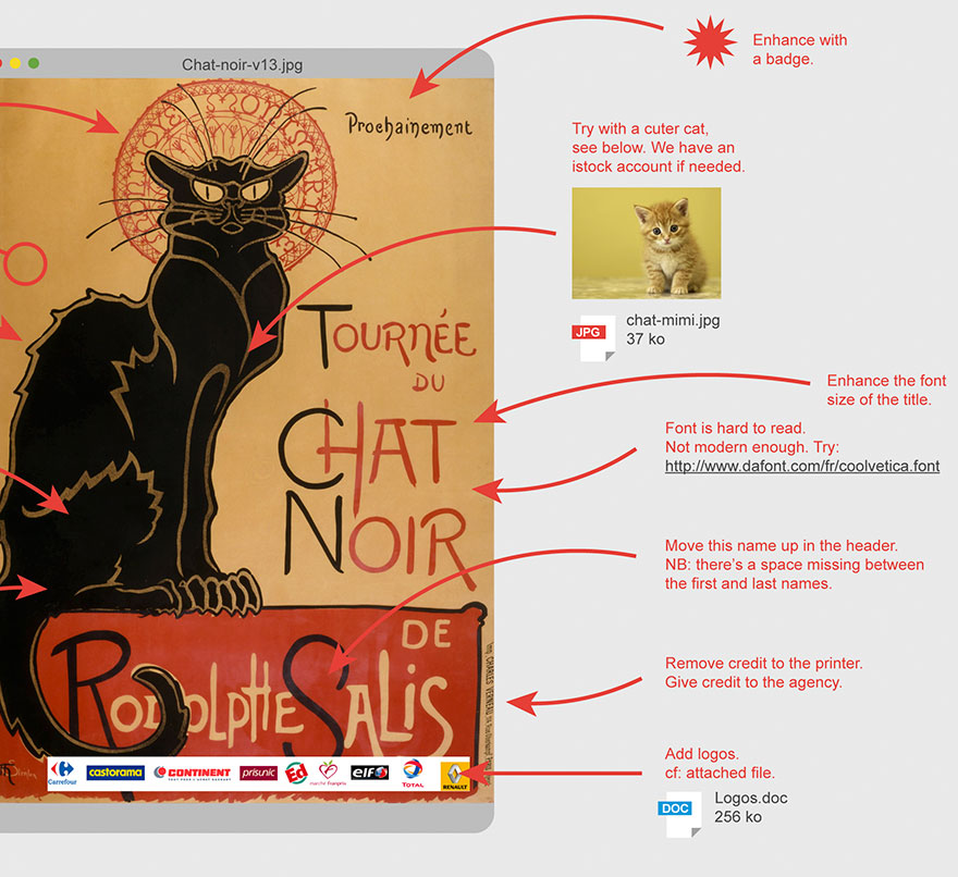 famous-artworks-ruined-ad-design-grapheine-full-size-6jpg