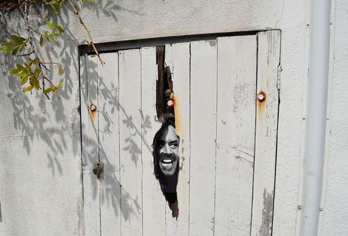 random-and-ridiculous-acts-of-vandalism-that-are-borderline-genius-1