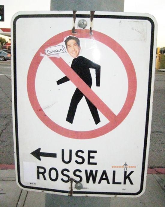 random-and-ridiculous-acts-of-vandalism-that-are-borderline-genius-11