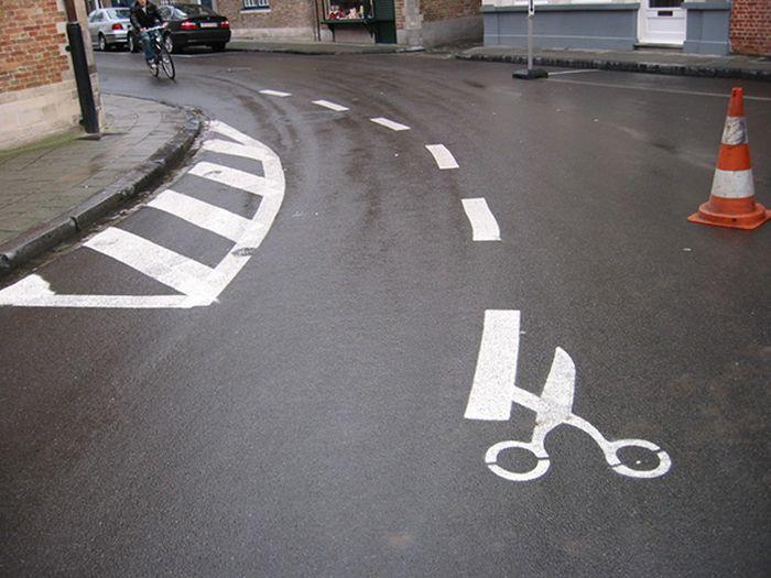 random-and-ridiculous-acts-of-vandalism-that-are-borderline-genius-16