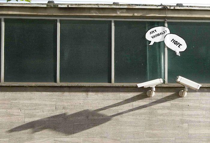 random-and-ridiculous-acts-of-vandalism-that-are-borderline-genius-17